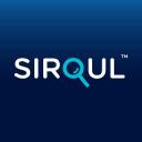 Sirqul logo icon