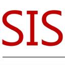 SIS Security Ltd logo