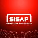 SISAP on Elioplus