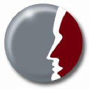 SIS Automatisering BV logo