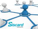 SISCARD S.A. logo