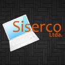 Siserco Ltda. logo