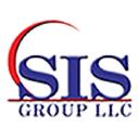 SIS Group, LLC logo