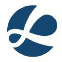 SISLOGICA S.A. logo
