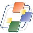Sisnarine Technologies on Elioplus