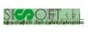 SISOFT srl logo