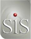 SIS Organizacion logo