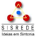 Sisrede, Ideias em Sintonia logo