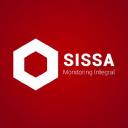 SISSA Monitoring Integral on Elioplus