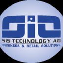 SIS Technology JSC logo