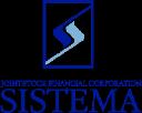 Sistema logo icon