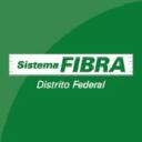 Sistemafibra.org
