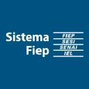 Sistemafiep.org