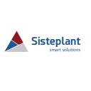 Sisteplant logo