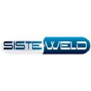 Sisteweld S.A. de C.V. logo