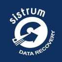 Sistrum Data Recovery logo