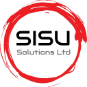 Sisu Solutions Ltd on Elioplus