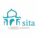 India logo icon
