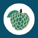 Sitaphal logo icon