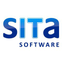Sita Software on Elioplus