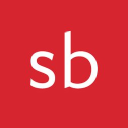 Sitback Solutions logo icon