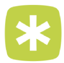 SiteBlox logo