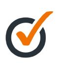 Site Compli logo icon