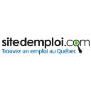 SITEDEMPLOI.COM logo