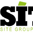 Site Group Sweden AB logo