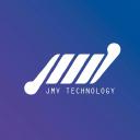 Sitehosting Ltda logo