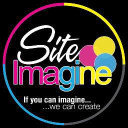 Site Imagine logo
