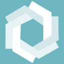 Sitelucent logo