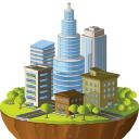 SiteOcity logo