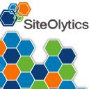 SiteOlytics on Elioplus