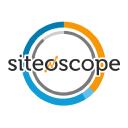 Siteoscope logo