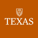 sites.utexas.edu Invalid Traffic Report