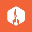 Site Strategics logo icon