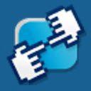Site Suite logo icon