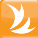 Site Tuners logo icon