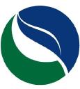 SiteWorks-logo