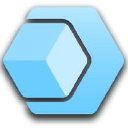 SiteWrench logo
