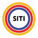 SITI Company logo