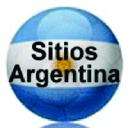Sitios Argentina logo icon