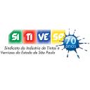 SITIVESP - SIND IND.TINTAS E VERNIZES EST S.PAULO logo
