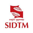Symbiosis Institute Of Telecom Management Pune logo icon
