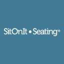 SitOnIt Seating