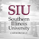 Southern Illinois University Carbondale