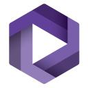 Siu Health Care logo icon