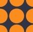 SIV Human Resources logo