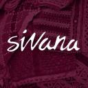Sivana logo icon